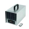 Kép 1/4 - Chrome 28000 - ózongenerátor