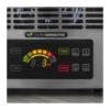 Kép 3/4 - Chrome 28000 - ózongenerátor