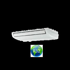 FISHER FSPIF-242AE3/FSOIF-244AE3 (beltéri +kültéri egység) Parapet/Menny. split klíma 7 ,0 kW, Hösziv.Inverter, R32
