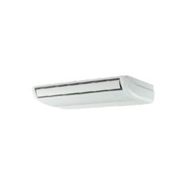 FISHER FSPIF-601AE0/FSOIF-602AE0-3F (beltéri +kültéri egység) Parapet/Menny. split klíma 16,1 kW, Hösziv.Inverter, R410A,400V