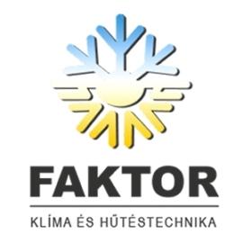 GALLETTI  AREO 24 A6 1F P0 (AREO24A61FP0)  Termoventilátor (fűtő) 22,9kW, 230-1-50