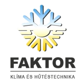 GALLETTI  AREO 34 A4 1F C0 (AREO34A41FCO) RVM fokozatszabályzóval Termoventilátor (hűtő-fűtő) 9,65/45,1kW, 230-1-50