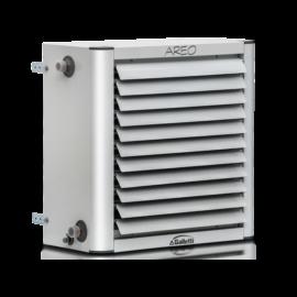 GALLETTI  AREO 44 A4 1F C0 (AREO44A41FCO) RVM fokozatszabályzóval Termoventilátor (hűtő-fűtő) 13,1/66,8kW, 230-1-50