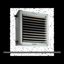 GALLETTI  AREO 63 T0 EC C0 (AREO63T0ECC0) Inverter Termoventilátor (hűtő-fűtő) 23,3/118 kW, 400-3-50