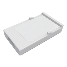 FUJITSU FJ UTY-TFSXF2 wifi adapter (vezeték nélküli LAN interfész)