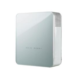 Vents Micra 100 (Wifis) egyhelyiséges hővisszanyerős szellőztető