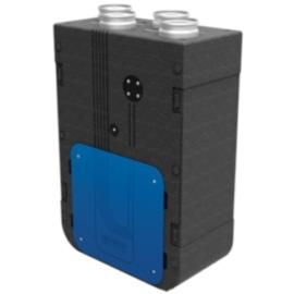 Vents VUT 270 V5B EC A22 WIFI hővisszanyerős szellőztető