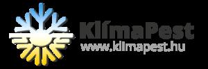 Klímapest webáruház