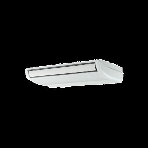 FISHER FSPIF-301AE2/FSOIF-301AE2 (beltéri +kültéri egység) Parapet/Menny. split klíma 8,8 kW, Hösziv.Inverter, R410A