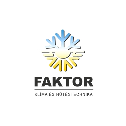 GALLETTI  AREO 34 M0 EC C0 (AREO34M0ECC0) Inverter Termoventilátor (hűtő-fűtő) 6,15/35,4kW, 230-1-50