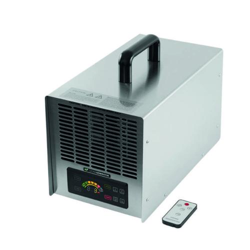 Chrome 28000 - ózongenerátor